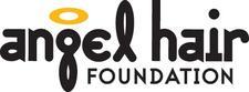 Angel Hair Foundation logo