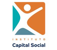 Instituto Capital Social logo