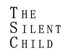 The Silent Child logo