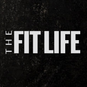 THE FIT LIFE Co. logo
