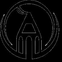 Oxford Writers' House logo