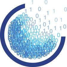 U2USystems Pte. Ltd. logo