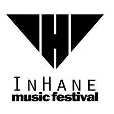InHane Events logo