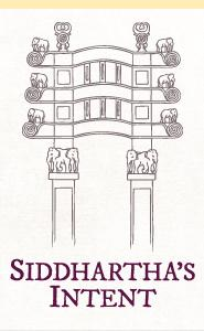 Siddhartha's Intent Australia logo