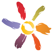 Uwe Albrecht & innerwise logo