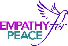 Empathy for Peace logo