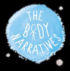 The Body Narratives logo