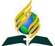 North America Division Myanmar SDA Church logo