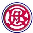 Ballymena Academy Old Pupils' Association logo