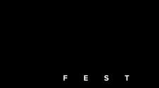 GrailFest logo