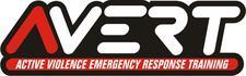 AVERT LLC. logo