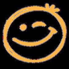 KidsCode.sg logo