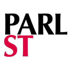 Parliament Street logo