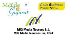 MIG Media Neurons Ltd logo