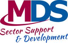 SSD Training Project - SWS, Macarthur, Wingecarribee logo