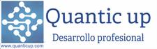 Quantic Up Desarrollo Profesional logo