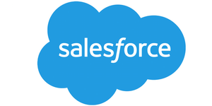 Mock Interviewing with Salesforce's Product Manager