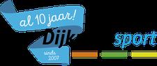 Dijkmansport Judo, Fitness, Dans en Outdoor Centrum logo
