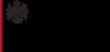 Get Exporting 2 logo