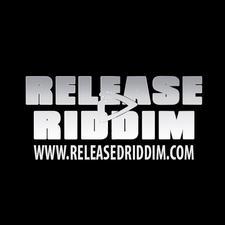 Release D Riddim logo