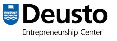 DeustoKabi Startup Days: DESCUBRE TU MEJOR PITCH,...