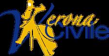 Verona Civile Associazione No Profit logo