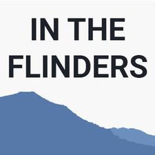 In The Flinders logo