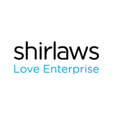 Shirlaws Group logo
