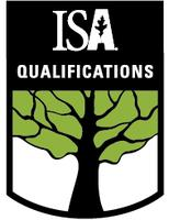 Tree Risk Assessment Qualifications (TRAQ) Course, 2014