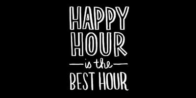 Product Management Happy Hour
