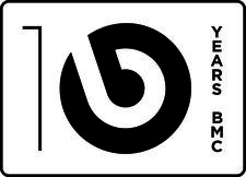 Berlin Music Commission eG logo