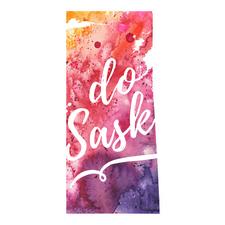 Do Sask logo