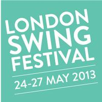 Swing Patrol Festivals