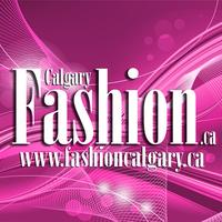 Fashion Calgary Portrait Campaign 2013 Gala