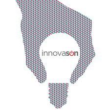 Secretaría de Economía, Dirección General de Sectores Tecnológicos logo