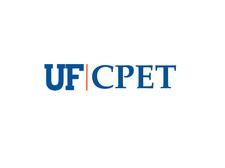 UF Center for Precollegiate Education and Training logo