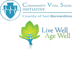 2013 Live Well, Age Well Summit