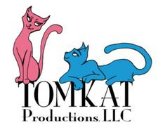Preface Entertainment logo