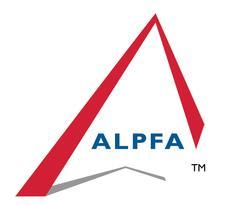 ALPFA Seattle logo