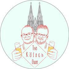 The Kölsch Guys Kascherus/Piel GbR logo