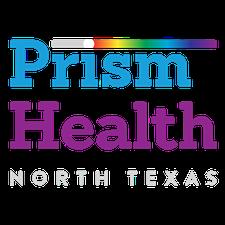 Prism Health North Texas logo