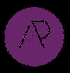 Art of the Piano Festival logo