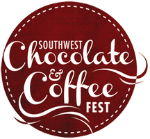 2014 Southwest Chocolate and Coffee Fest, ABQ