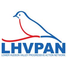 Lower Hudson Valley Progressive Action Network logo