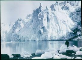 An Unfolding Story: Antarctic Governance and Natural...