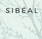Sibéal Network logo
