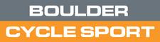Boulder Cycle Sport logo