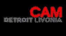 | PROCAM | Detroit - Livonia logo
