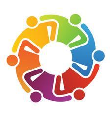 Arizona Behavioral Health Networking Group logo