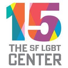 SF LGBT Community Center logo